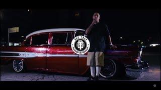 Neto Peña - Cholo En Un Low (Video Oficial)