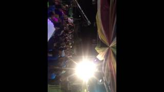 تحميل اغاني حفلة حسام اسكافي-٢٠١٤ الرام MP3