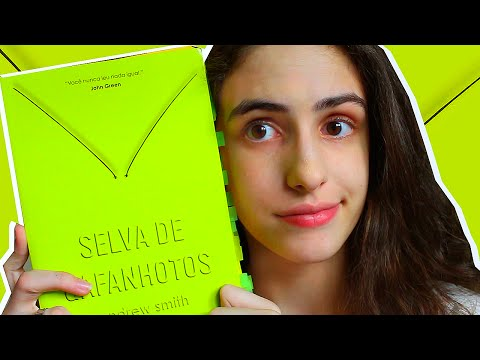 SELVA DE GAFANHOTOS | CHICLETE VIOLETA