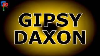 Gipsy Daxon 30 - Mamo miri