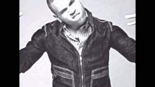 Chris Brown-Sweet Caroline Ft. Busta Rhymes