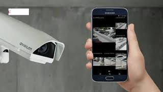 Six Important Factors Required Before Heading With CCTV Installations