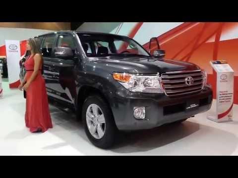 2015-Toyota-Land-Cruiser-200-Video-Exterior-Caracteristicas-Precio-Colombia
