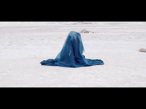 Azul Delirio