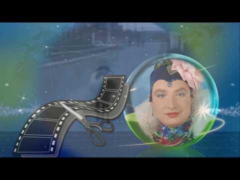 видео онлайн бесплатно без регистрации смотреть девушки и девушки