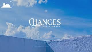 [Vietsub+Lyrics] Justin Bieber - Changes