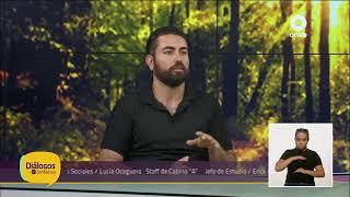 Diálogos en confianza (Salud) - Síndrome metabólico: colesterol elevado, diabetes, obesidad