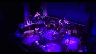 Blackmores Night Darkness Dance Of Darkness Live September 2011 Video