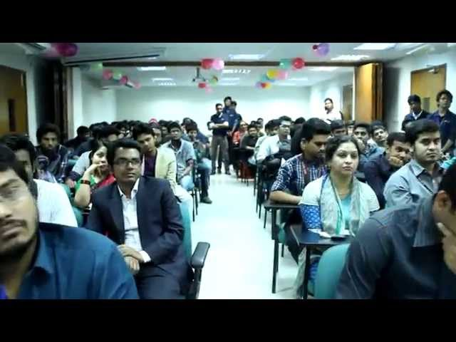 state university of bangladesh programing contest 2015