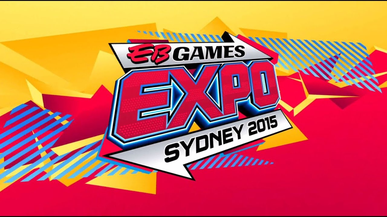 The EB Expo Returns to Sydney In 2015