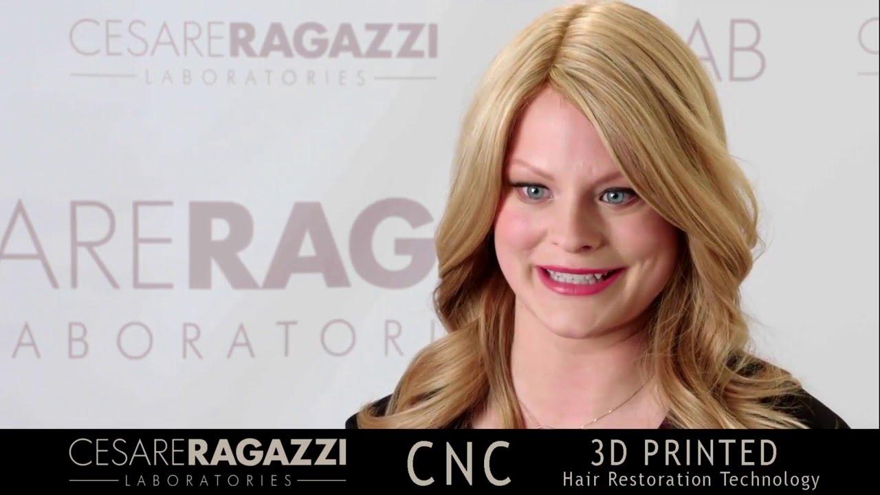 cnc client testimonials
