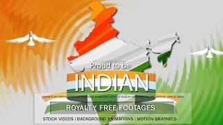 Indian flag motion graphics, 15 August whatsapp status, ?????????? ??? 15 ?????, Desh bhakti status