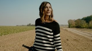 Zazie - L'Essenciel (clip officiel)