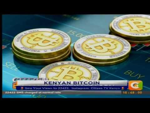 Bitcoin ir sisteminė rizika