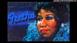 Aretha Franklin - Spanish Harlem (Bydesign Rework)