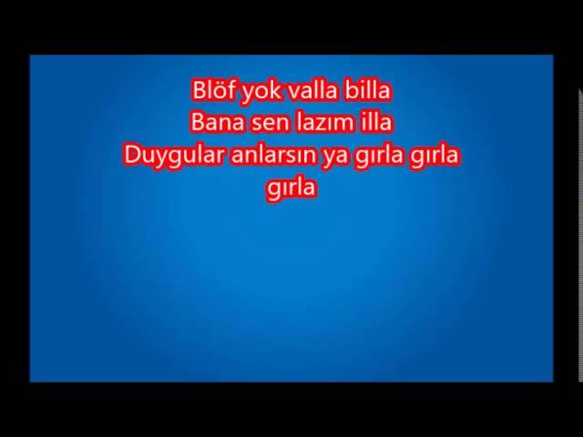 Gulsen-dan-dan-lyrics