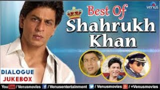 Shahrukh's top rated movies no. 14