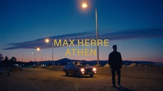 Max Herre – Athen (Official Video)