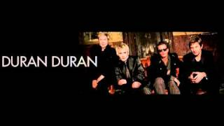 Duran Duran - Being Followed *NEW* 2010