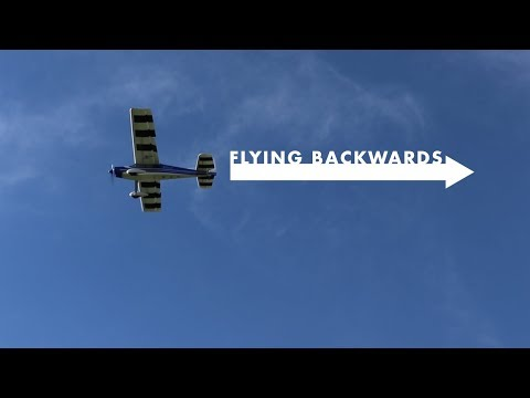 flying-backwards-in-40mph-wind--vlog0125
