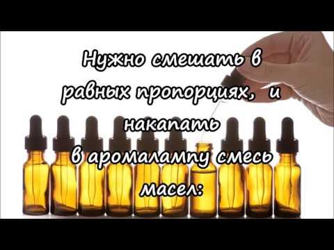 Аптечные препараты от пигментных пятен на лице