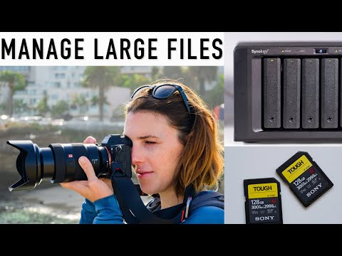 External Review Video Tz-6herN8fk for Leica Q2 Full-Frame Camera