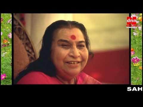 जन्मदिवस पूजा ,दिल्ली 21-03-1979