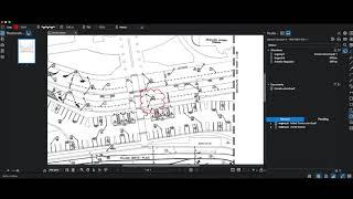 Bluebeam Studio Sessions | BIM360 | Autodesk App Store