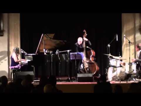 Mala Waldron - Live Alassio 24/01/2013