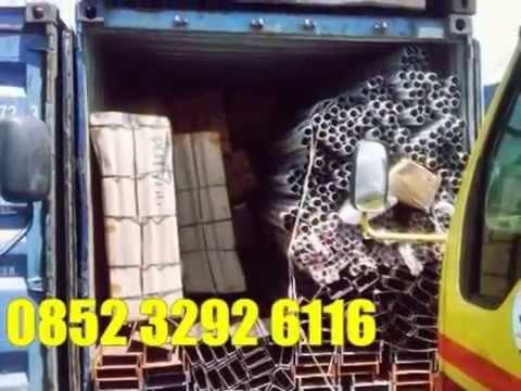 0852 3292 6116,jasa pengiriman barang murah,jasa pengiriman barang antar pulau