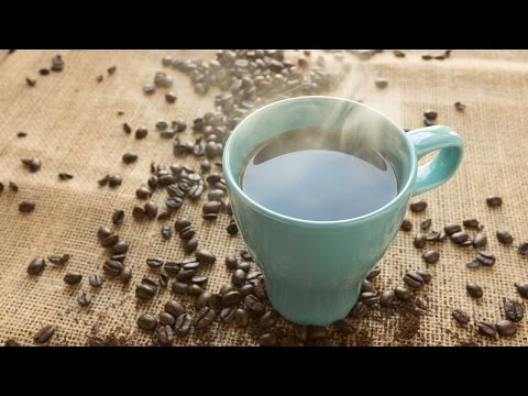 25 Unique Uses For Coffee And Coffee Grounds