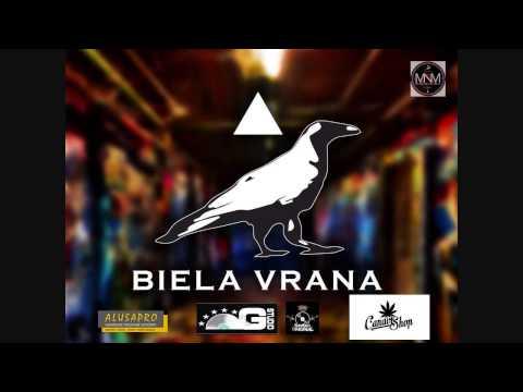 Monami - MONAMI ft. Dela Grand /Trikolora/ voc. Pavlína Mrťková - Farieb