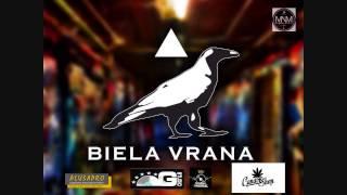 Video MONAMI ft. Dela Grand /Trikolora/ voc. Pavlína Mrťková - Farieb