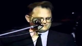 Motivo de Mi Cancion (En Vivo) - Marcos Witt (Video)
