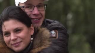 Als Ik In Je Ogen Kijk  Julian Stuiver Officiële Videoclip