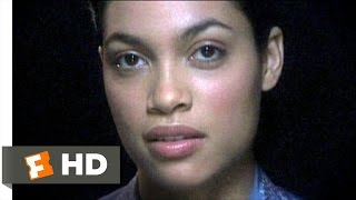Chelsea Walls (6/8) Movie CLIP - I Want You (2001) HD