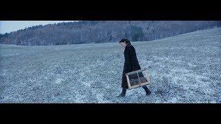 Sima Martausová   Zachovám Si Svoju Tvár (oficiálny Videoklip)