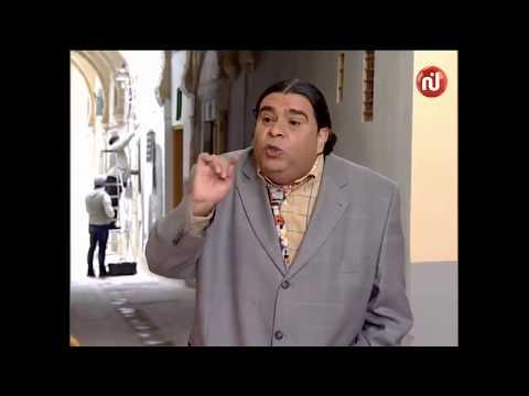 ساعة من الضحك مع حامد الكزدغلي التونسي  hamed alkozdogli