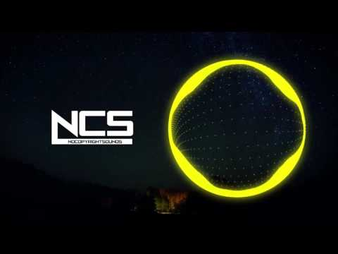 Vexento - Masked Raver [NCS Release]
