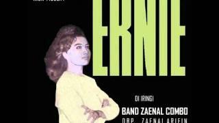 Download lagu Ernie Djohan Kenangan Manis Mesti Berlalu Mp3