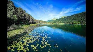 нас выписали / МУЖ оператор-съемка в БОДРУМЕ и на озере АБАНТ / ДАГЕСТАН ТУРЦИЯ