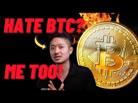 Kraken bitcoin befizetés
