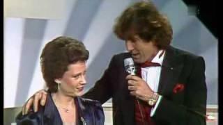 Chris Roberts - Du kannst nicht immer 17 sein 1984