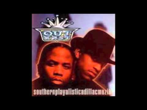 outkast players ball mp3