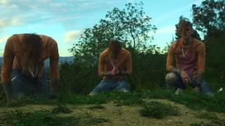 Machine Gun Kelly - Against The World (official Music Video)