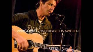 Chris Cornell - Call Me a Dog [Temple of the Dog]