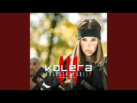 Kolera - Seni Seviyorsun (Narya Mix) klip izle