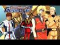 Dynasty Warriors Gundam 2 Char Red Comet Aznable Offica