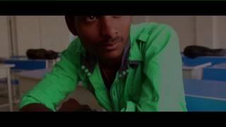 DNA Official | Tamil Short Film | Trailer | Fraud Siva