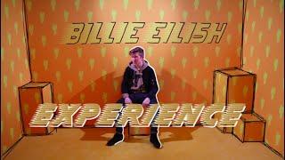 The Billie Eilish Experience   Virtual Tour
